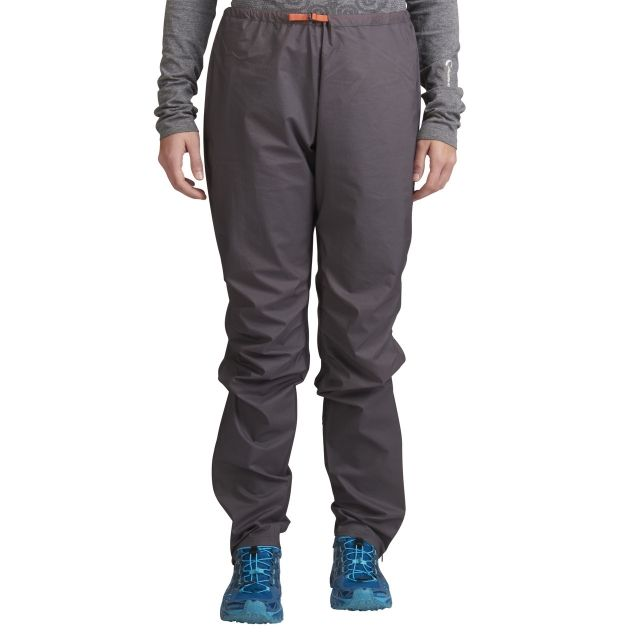 Ultimate Direction Ultra Pant