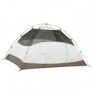 photo: Kelty Redwing 2500 overnight pack (2,000 - 2,999 cu in)