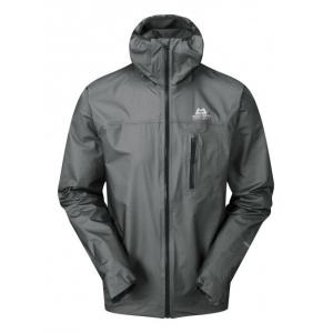 Mountain Equipment Impellor Jacket