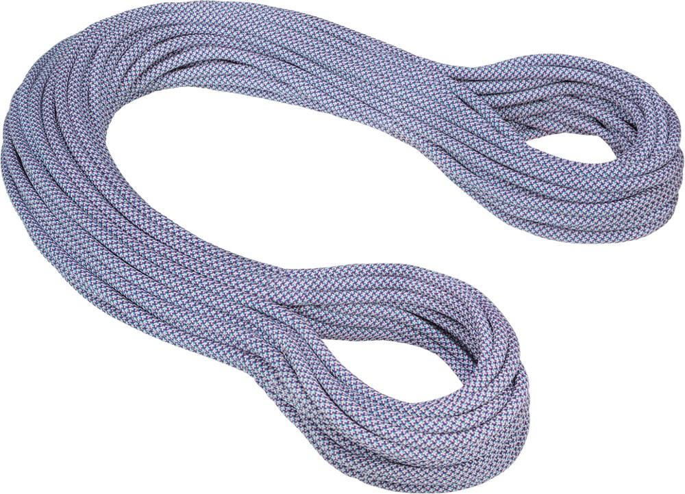 photo: Mammut Eternity Classic 9.8 dynamic rope