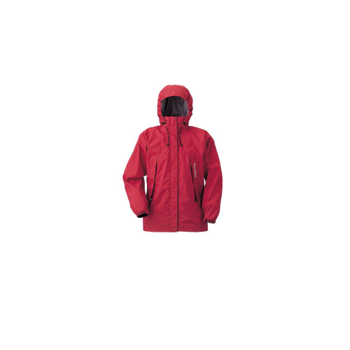 photo: MontBell Super Hydro Breeze Rain Wear Jacket waterproof jacket