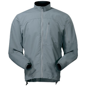 Arc'teryx Anabatic Jacket