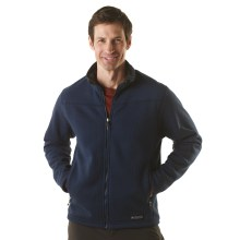 REI Muir Woods Fleece Jacket