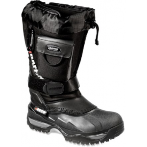 photo: Baffin Endurance Boot winter boot