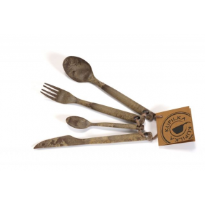 Kupilka Cutlery Set