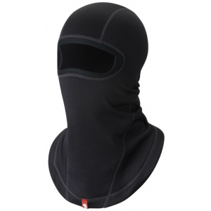 Mountain Hardwear Power Stretch Hardface Balaclava