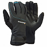 photo: Montane Rock Guide Glove