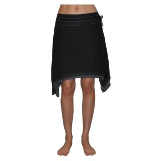Alo Yoga Skirt
