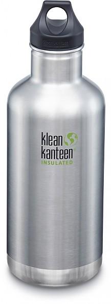 Klean Kanteen Insulated Classic