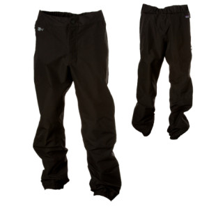 Patagonia Stretch Ascent Pants