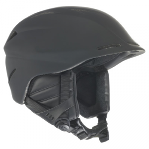 Scott Chase Helmet