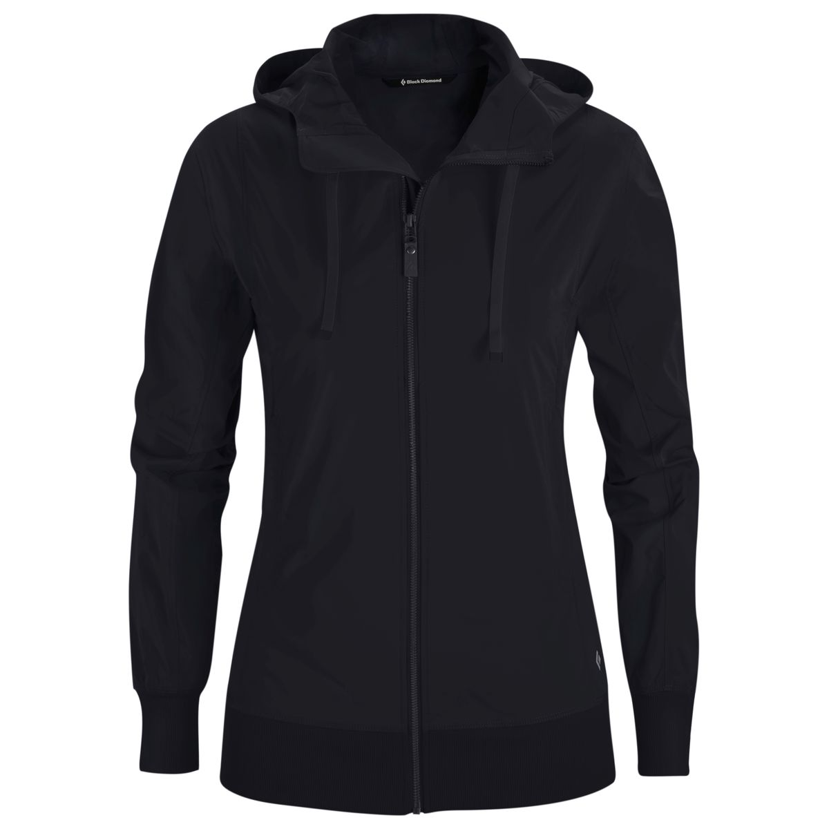 Black Diamond Sinestra Hoody
