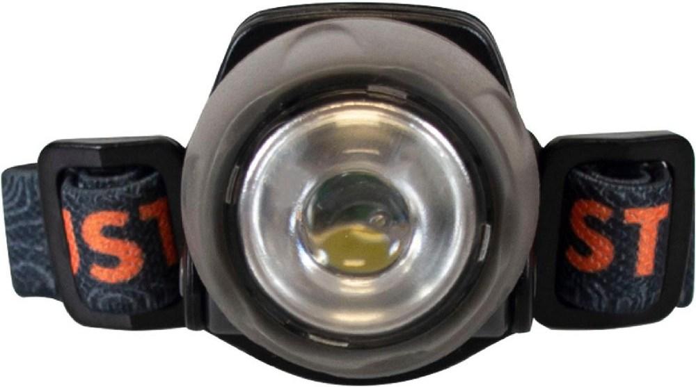 Ultimate Survival Technologies SplashFlash LED