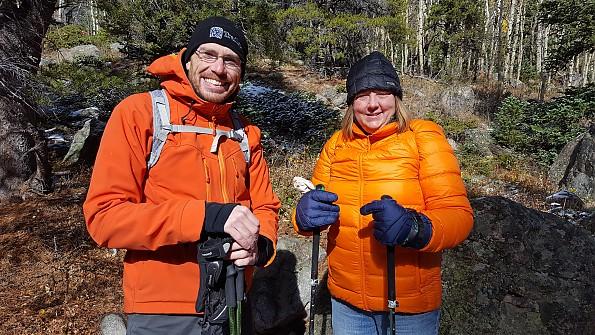 2016-Colorado-25th-Anniversary-Trip-26-.