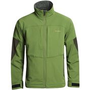 photo: Cloudveil Men's Serendipity Jacket soft shell jacket