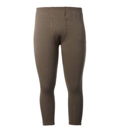 Terramar Military Fleece Pant