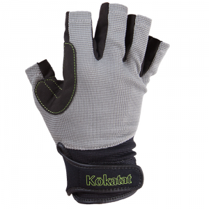 photo: Kokatat Lightweight Hand Jacket Glove paddling glove