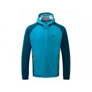 Mountain Equipment Combustion Jacket