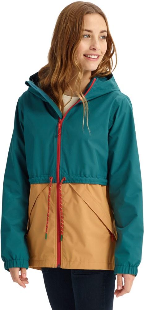 Burton Berkley Jacket