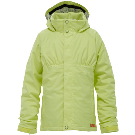 Burton Melody Jacket