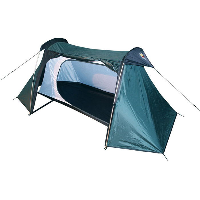 photo: Terra Nova Aspect 1 three-season tent