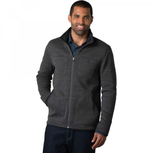 Toad&Co Override Zip Jacket