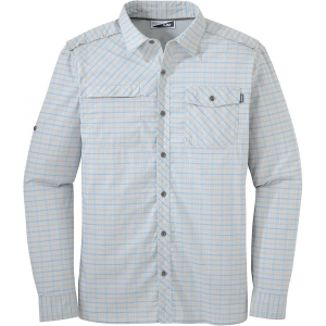 Outdoor Research Kennebec Sentinel Shirt
