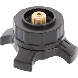 Edelrid Valve Cartridge Adaptor