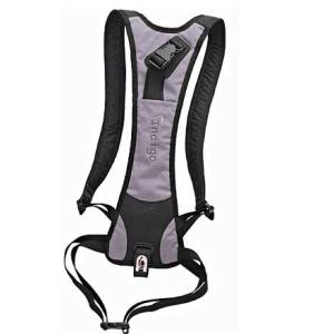 photo: Indigo G-String sling/strap