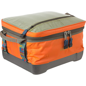 photo:   Fishpond Drifter Boat Cooler cooler