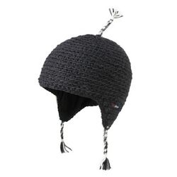photo: Sherpa Adventure Gear Jiri Hat winter hat