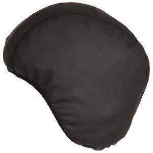 photo: Kokatat Surfskin Skull Cap hat