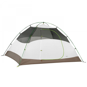 photo: Kelty Salida 4 three-season tent