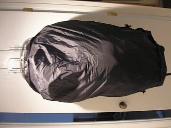 PackFly2-001.jpg