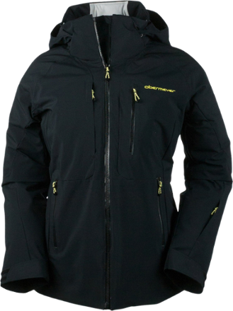 Obermeyer Vertigo Jacket