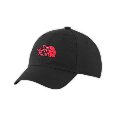 photo: The North Face Kids' Horizon Hat cap