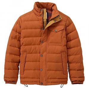 Timberland Mount Hancock Jacket
