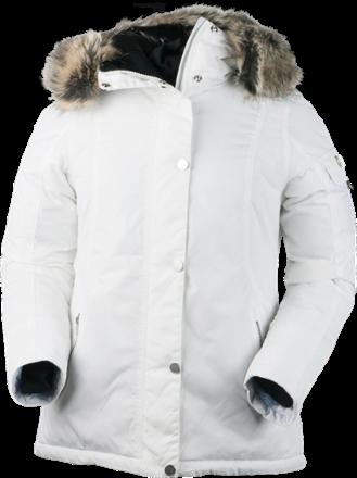 Obermeyer Payge Jacket