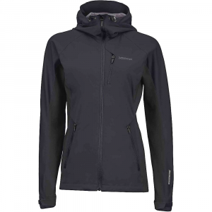 photo: Marmot Women's ROM Jacket soft shell jacket