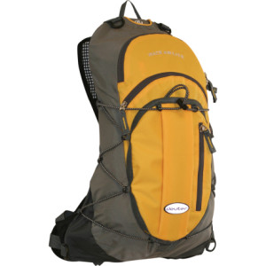 photo: Deuter Race Air Lite hydration pack