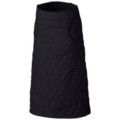 Mountain Hardwear Trekkin Insulated Long Skirt