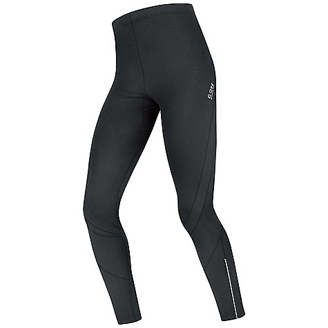 Gore Air Thermo Tight