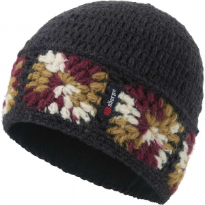 photo: Sherpa Adventure Gear Rani Hat winter hat