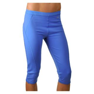 Alo Workout Short Capris