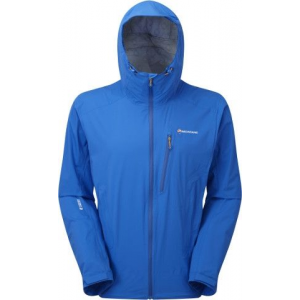 Montane Minimus Stretch Jacket