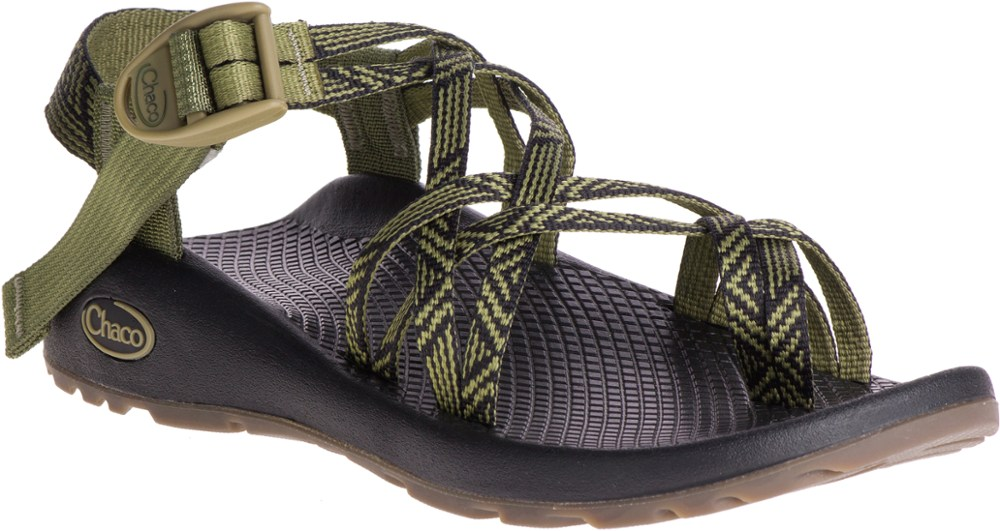photo: Chaco ZX/2 Classic sport sandal