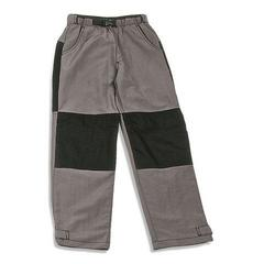Molehill Yampa Pants