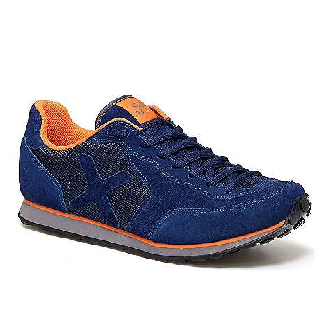 photo: Five Ten Five Tennie approach shoe