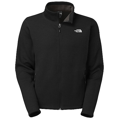 The North Face Krestwood Sweater