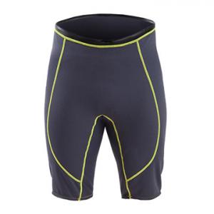 Kokatat NeoCore Shorts